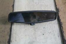2008-2013 VAUXHALL INSIGNIA GENUINE REAR VIEW MIRROR