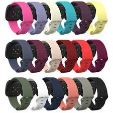 Ersatz Armband für Fitbit Versa 3 / Fitbit Sense Fitness Tracker