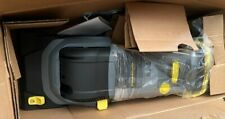 "NEW Karcher BR 30/4 C 12"" Compact Floor Scrubber w/Roller Brushes  1.783-221.0"