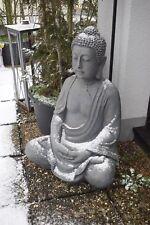 Dekofigur Buddha, Skulptur, Gartenfigur, XXL Höhe 100 cm >>>>Nur Abholung<<<<