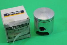 POLARIS ROBIN PISTON CP INDY 440 SKS 440 XCR 440 PART# 163-23401-01 #3084326