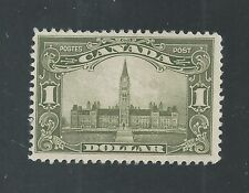CANADA # 159 Mint PARLIMENT BUILDING (9093)