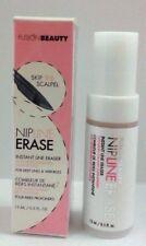 Fusion Beauty NIPLINE Erase Instant Line Eraser 0.5 oz BOX