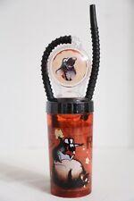 Ratatouille Remy & Emile Plastic Drink Cup