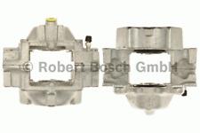 Bremssattel - Bosch 0 986 474 174 (inkl. 53,55 € Pfand)