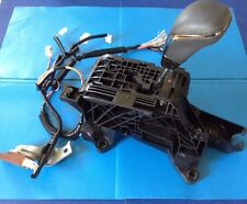 15 TOYOTA AVALON AUTOMATIC TRANSMISSION FLOOR SHIFTER  OEM
