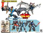 LER-03D Volar Limited Edition | Fansproject Lost Exo Realm 3rd Party Action For Sale