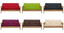Argos Fabric Up to 3 Seats Sofa Beds