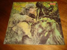 JOHN MAYALL Blues from Laurel Canyon Audiophile DERAM 180g LP FOC NEW SEALED