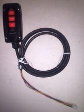 New Gb Cyclone B-2000 Conduit Gardner Bender Remote Pendant Bend Return Jog