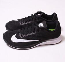 cdfa08f9d91 Nike Air Zoom Elite 10 Men s Running Shoes