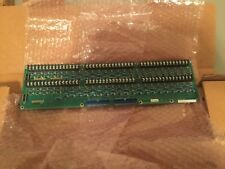 NEW IN BOX HONEYWELL PC BOARD ASSEMBLY INPUT/OUTPUT 14506052-001