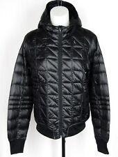Lole Women's Black Puffer Jacket (L)