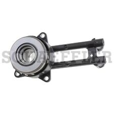 For Ford Fiesta L4 1.6L 1.0L Naturally Aspirated 11-16 Clutch Slave Cylinder LUK