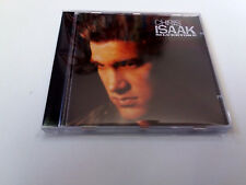 "CHRIS ISAAK ""SILVERSTONE"" CD 12 TRACKS COMO NUEVO"
