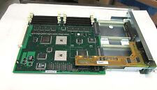 * NIB ...  HP Formatter Control Board  (LaserJet) Model # C4131-60001 ... UW-599
