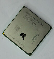 Free shipping AMD Athlon 64 X2 4800+ - ADA4800DAA6CD CPU/2.4G/2M L2/939 pin/E6/