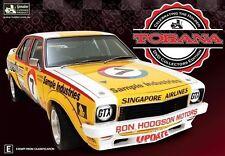 Holden Torana Collection NEW R4 DVD