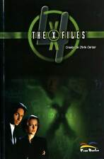 THE X-FILES volume 4 - Free Books