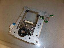 De la Loewe Centros 1202 Laser/Lecteur (kms-222a)