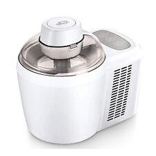 Cooks Essentials K45559202000 Ice Cream Maker Machine (Certified Refurbished)