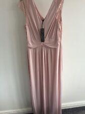 Showcase Dress Dorothy Perkins Size 18