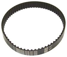 """FOX F31-462A  4"""" Belt & 6"""" Disc Sander, Replacement Drive Belt"""
