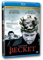 Becket [New Blu-ray]