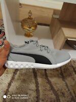 Puma Men Carson  Walking Shoes  UK 9