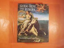 Guido Reni und Europa, Ruhm und Nachruhm (AMBU569)