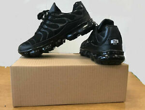 MENS 97 NEW DESIGNER STYLE RUNNING TRAINERS SHOES  NEW SHOES SHOCK 6.5 TO 10.5