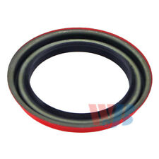 Wheel Seal-Rear Drum WJB WS6815