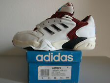 purchase cheap buying cheap later Adidas Cross Training Men's adidas Torsion for sale | eBay