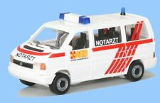 AWM VW t4 LR maltese pronto soccorso