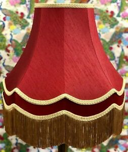 Burgundy Table Lamps Standard Lamps Floor Lampshades Ceiling Lights Wall Lights.