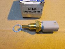 ALFA ROMEO SPIDER GTV 145 146 156 166 Sensore di temperatura del refrigerante INTERMOTOR