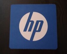 NEW Hp Anti Slip Mousepads A358736 Lot of Two (2)