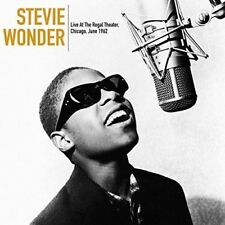 Vinyles stevie wonder soul, funk 33 tours