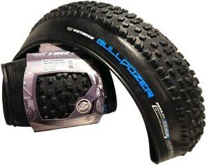 Vee Tire 26 x 4.25 Bulldozer Fat Bike 120-559 Folding 120TP TL Bicycle Tire