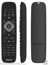 Philips TV Remote for 32PFL4508 29PFL4508 24PFL4508 32pfl3508/f7 50PFL3908 46PFL