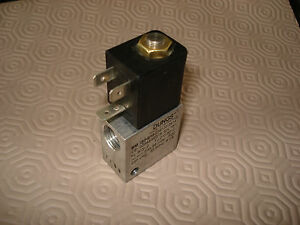 Magiglo Duo Power & Duo Power 2 Gas Fire And Others Solenoid COIL ONLY