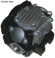 4-Stroke 125cc Lifan Head Assembly 52.5mm horizontal motor part