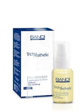 Bandi Tricho-esthetic Hair Smoothing Tricho-oil 30ml Tricho-olejek do Wlosow