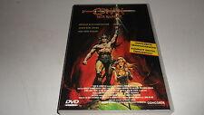 DVD   Conan der Barbar