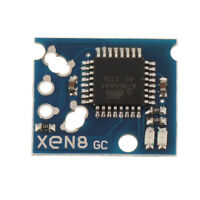 For XENO Direct-reading Mod Chip IC modchip for Nintendo NGC Gamecube GC