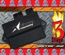 AMR Racing Upgrade Ignition CDI Rev Box ATV Yamaha Warrior 350 (97-01) Stage 3