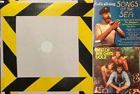 "Vinyl Record Albums - 20 x 12"" LPs - FREE P&P !!!!!!!!!!!!!!!!!!!!!!!!!!!!!!!!!!"