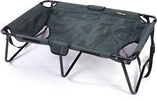 Leeda Rogue Carp Unhooking Mat Cradle - (H8051)