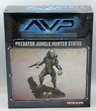AVP PIC201313 Predator Jungle Hunter Statue (Alien vs Predator) Prodos Games NIB