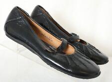 Shunbo Shoes Girls Flats S-573 White Girls Shopping Size Us 5.5 Euro 36 Kids' Clothing, Shoes & Accs